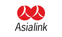 Asia_link