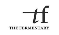 fermentary