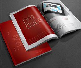 Booklets_Catalogs_800x80099-800x675