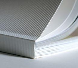 perfect binding1